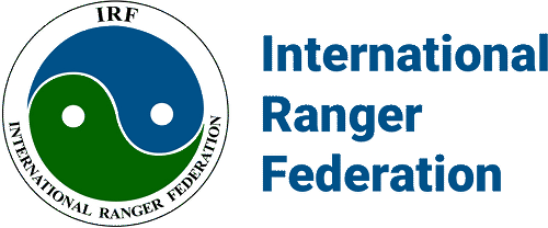 IRF | International Ranger Federation